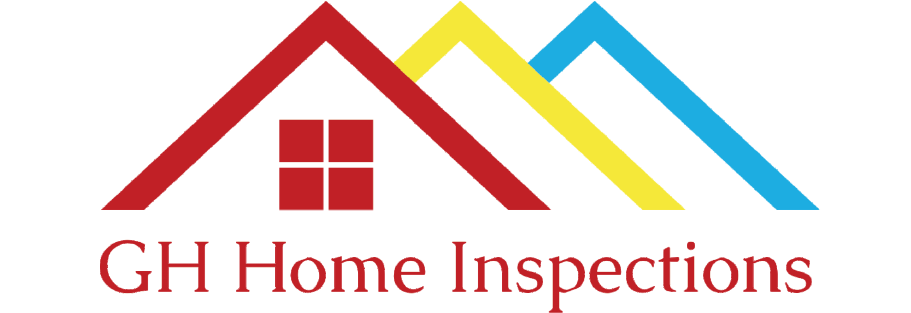 GH Home Inspections